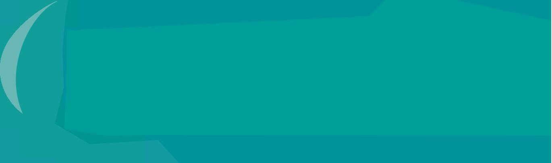Conviron Green Leaf Award