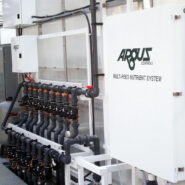 greenhouse-nutrient-controls-argus
