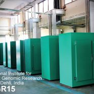 plant-growth-cabinet-research-india 5
