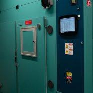 sheffield-university-plant-growth-cabinet 6