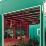 sheffield-university-plant-growth-cabinet-LED 1