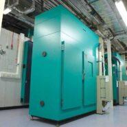 sheffield-university-plant-growth-cabinet-bdr 16