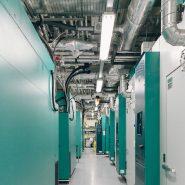 sheffield-university-plant-growth-cabinets 18