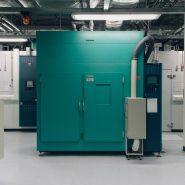 sheffield-university-plant-growth-cabinets 27