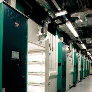 sheffield-university-plant-growth-room 2