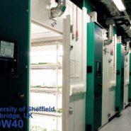sheffield-university-plant-growth-room