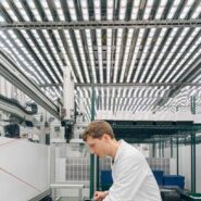 sheffield-university-researcher-plant-growth-room 5