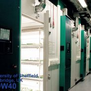 university-sheffield-growth-rooms 20