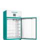 conviron-gen1000-germination-cabinet-5-shelf