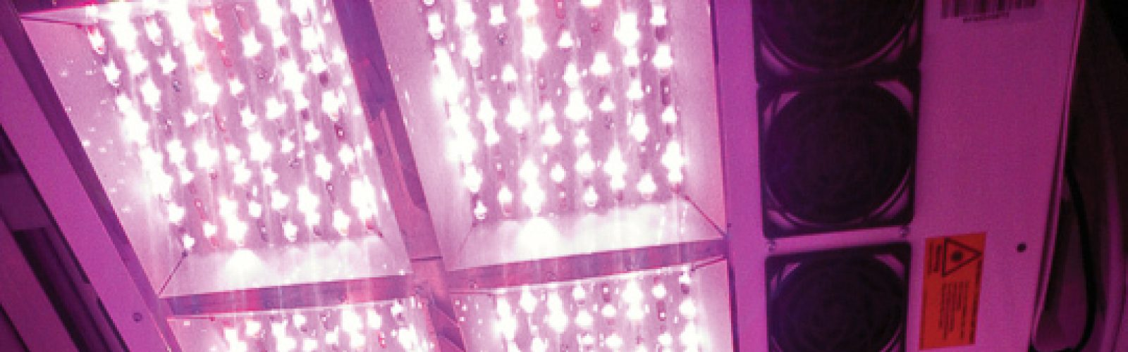 anu-heliospectra-leds-growth-cabinet 1