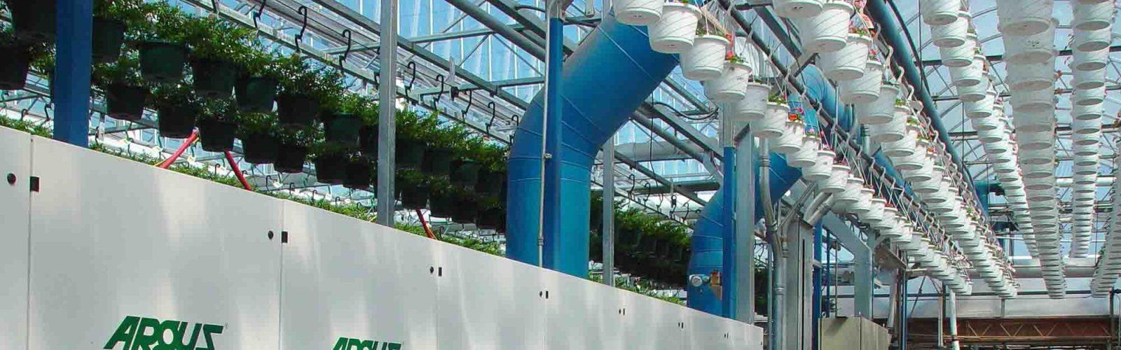metrolina-greenhouse-controls-argus