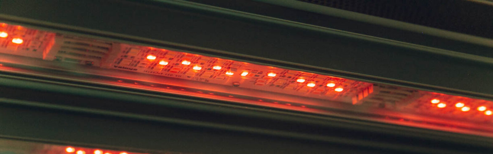 sheffield-university-plant-growth-cabinet-LED 2