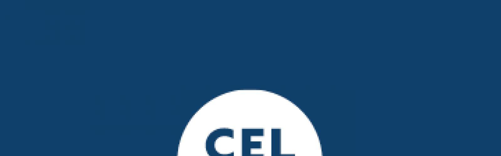 CEL Web Thumbnail dark Blue
