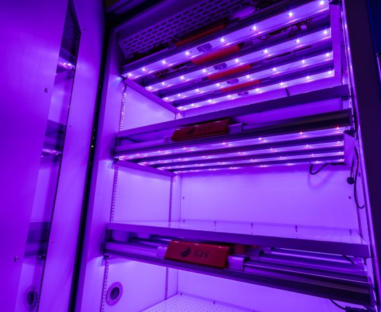 led-lighting-plant-growth-chamber 1