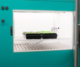 e72-plant-growth-cabinet 4