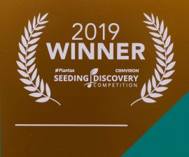 ASPB-Conviron-Seeding-Discovery-Competition 8