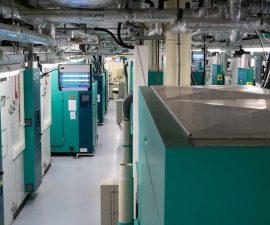 sheffield-university-plant-growth-cabinets 16