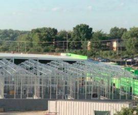 university-missouri-plant-growth-research-facility 6