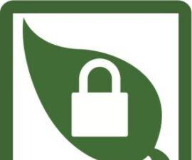 Plant containment symbol image orig