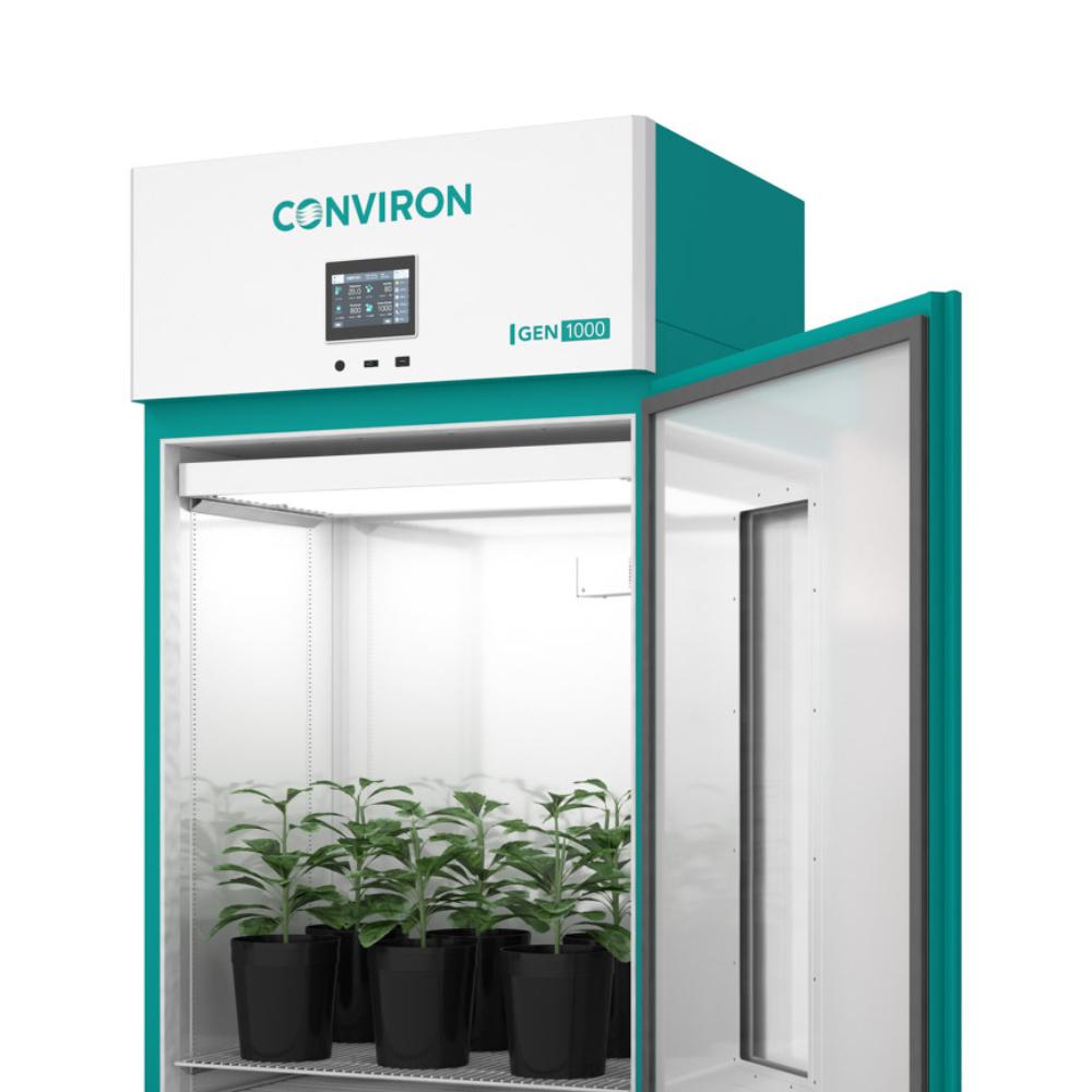 conviron-gen1000-plant-growth-cabinet 1