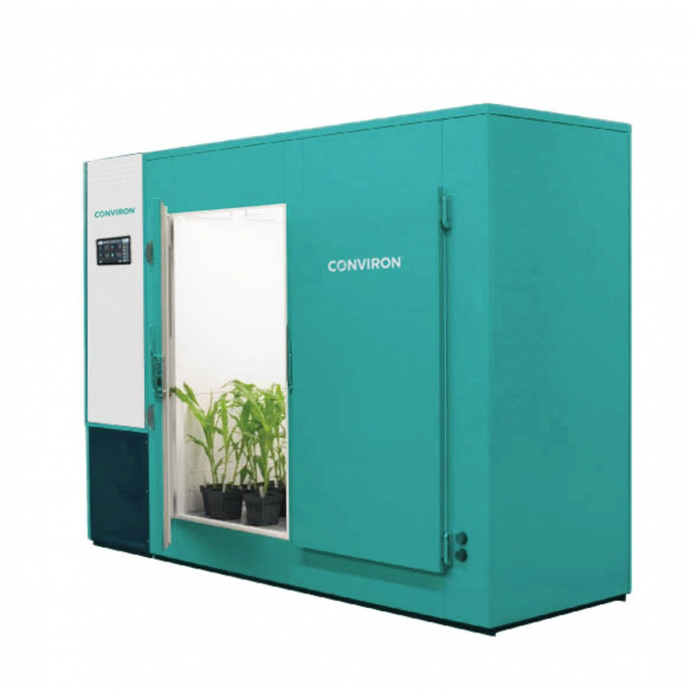 plant-growth-chamber-pgr15 1