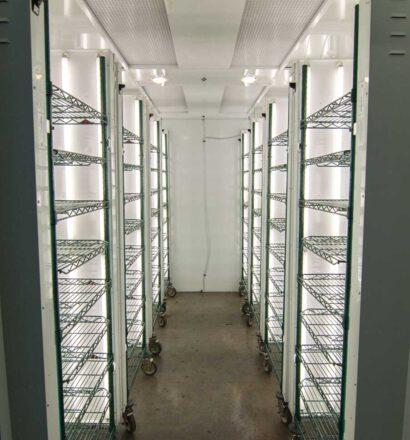 germination-room-mtps