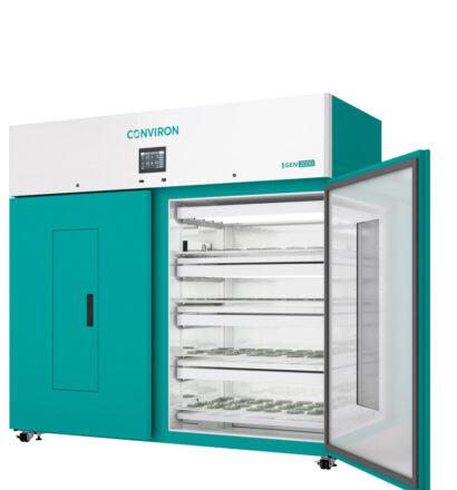 gen2000-tissue-culture-cabinet