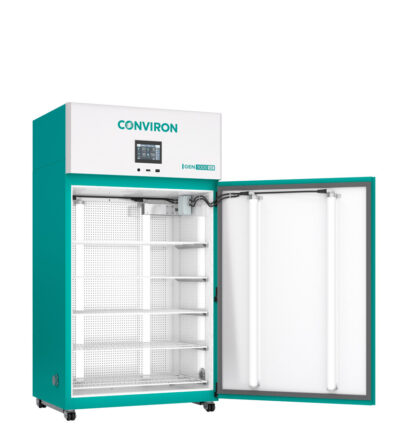 conviron-gen1000-germination-cabinet-5-shelf