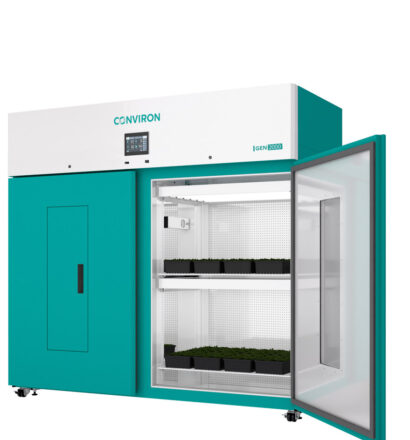 conviron-gen2000-plant-growth-chamber 1