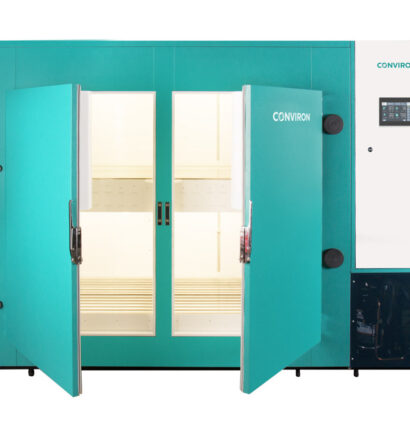 mtr30-plant-growth-cabinet 4