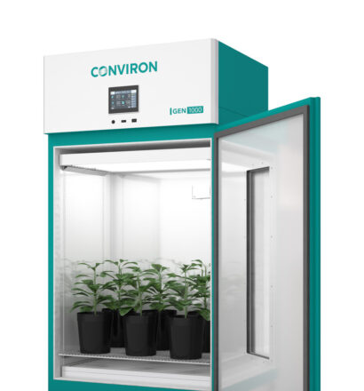 conviron-gen1000-plant-growth-cabinet 1