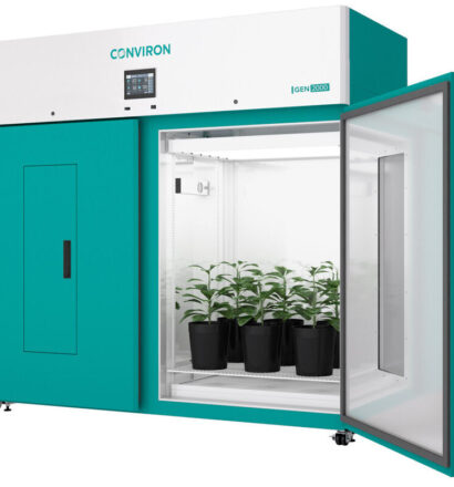 gen2000-plant-growth-cabinet