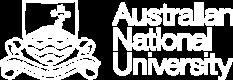 Australian Nat Uni