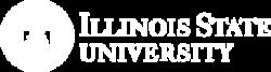Illinois State U