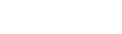 Mac Quarie Uni