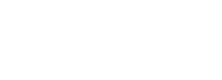 Nanyang Tech Uni