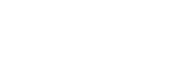 Pacific NW Lab