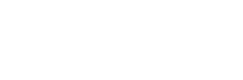 Plant Food Research