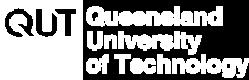Queensland Uni Tech