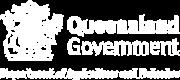 Queensland DAF