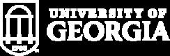 Uof Georgia