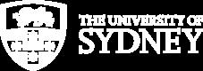 Uof Sydney