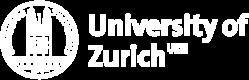 Uof Zurich